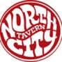 NORTH CITY TAVERN